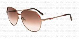 Óculos de Sol Absurda - Regina 01131734