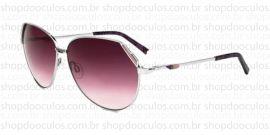 Óculos de Sol Absurda - Regina 01131881
