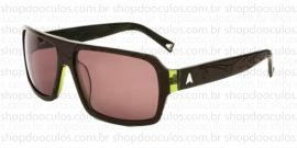 Óculos de Sol Absurda - San Cristobal 00330475
