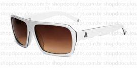 Óculos de Sol Absurda - San Cristobal 00334834