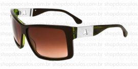 Óculos de Sol Absurda - Telmo 00730434