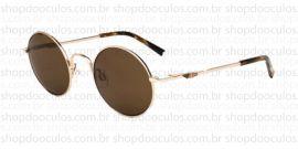 Óculos de Sol Absurda - TI Jei eyeA 01231902