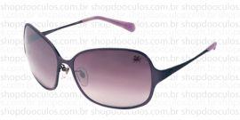 Óculos de Sol Carmim - Crm 32133 66*17