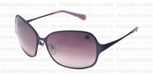 Oculos de Sol Carmim - Crm 32133 66*17