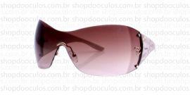 Óculos de Sol Carmim - Crm 32296
