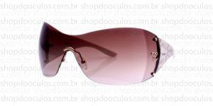 Oculos de Sol Carmim - Crm 32296