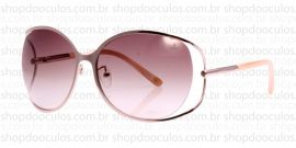 Óculos de Sol Carmim - Crm 32308 62*16
