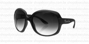 Oculos de Sol Carmim - Crm 32320 62*15