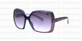 Óculos de Sol Carmim - Crm 32328 58*14