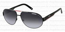 Óculos de Sol Carrera - Carrera 11 - 62*12 10G9O