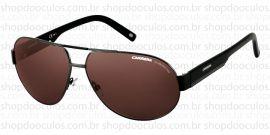 Óculos de Sol Carrera - Carrera 11 - 62*12 OH2X1