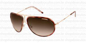 Oculos de Sol Carrera - Carrera 15 - 63*14 XDXCC
