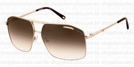 Óculos de Sol Carrera - Carrera 19 - 62*12 J5GCC