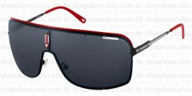 Óculos de Sol Carrera - Carrera 20 - 99*01 WRQP9