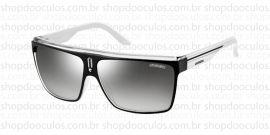 Óculos de Sol Carrera - Carrera 22 - 63*12 XAMIC