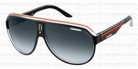 Óculos de Sol Carrera - Carrera 23 - 64*09 XAK9L
