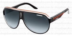 Oculos de Sol Carrera - Carrera 23 - 64*09 XAK9L