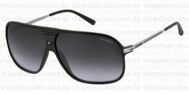Óculos de Sol Carrera - Carrera 24 - 64*09 ZA19O