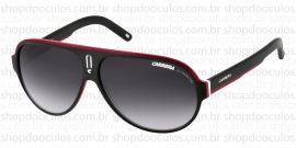 Óculos de Sol Carrera - Carrera 25 - 63*11 WYS9O