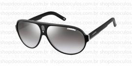 Óculos de Sol Carrera - Carrera 25 - 63*11 WZFIC