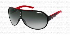 Óculos de Sol Carrera - Carrera 26 - 99*01 XAZPT