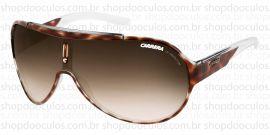 Óculos de Sol Carrera - Carrera 26 - 99*01 XB0CC