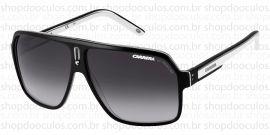Óculos de Sol Carrera - Carrera 27 - 62*10 XSZ9O