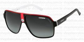 Óculos de Sol Carrera - Carrera 33 - 62*11 8V4PT