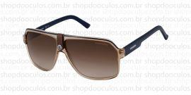 Óculos de Sol Carrera - Carrera 33 - 62*11 C10TF