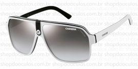 Óculos de Sol Carrera - Carrera 33 - 62*11 NN7IC