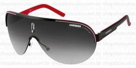 Óculos de Sol Carrera - Carrera 35 - 99*01 95KDX