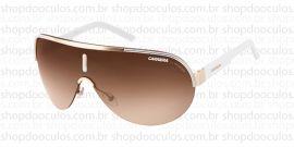 Óculos de Sol Carrera - Carrera 35 - 99*01 DLAJD