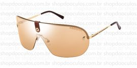Óculos de Sol Carrera - Carrera 37 - 99*01 3YGFS