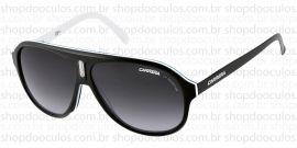 Óculos de Sol Carrera - Carrera 38 - 59*10 8X49O