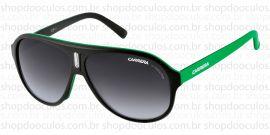 Óculos de Sol Carrera - Carrera 38 - 59*10 8Y99O