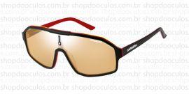 Óculos de Sol Carrera - Carrera 39 - NR1FS