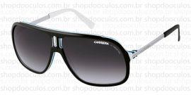 Óculos de Sol Carrera - Carrera 40 - 64*09 90A9O