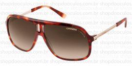 Óculos de Sol Carrera - Carrera 40 - 64*12 908SH