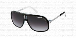 Óculos de Sol Carrera - Carrera 40 - 64*12 90D9O