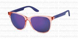 Óculos de Sol Carrera - Carrera 5001 - 56*17 B7YTE