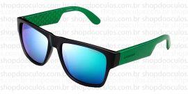Óculos de Sol Carrera - Carrera 5002 - 55*17 B4YZ9