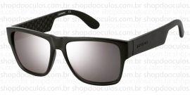 Óculos de Sol Carrera - Carrera 5002 - 55*17 B7VJI