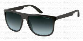 Óculos de Sol Carrera - Carrera 5003 - 58*16 DDLJJ