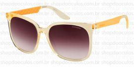Óculos de Sol Carrera - Carrera 5004 - 57*18 D8MJ8