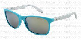 Óculos de Sol Carrera - Carrera 5005 - 56*17 DEG3U