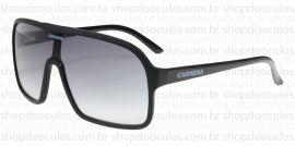 Óculos de Sol Carrera - Carrera 5530 - KHXJJ