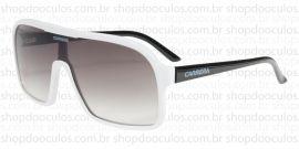 Óculos de Sol Carrera - Carrera 5530 - OVEIC