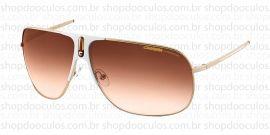 Óculos de Sol Carrera - Carrera Back 80'S-5 - 66*10 VFQID