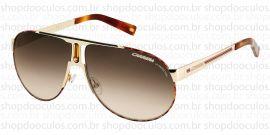 Óculos de Sol Carrera - Carrera Panamerika 1 - 65*11 J88YY