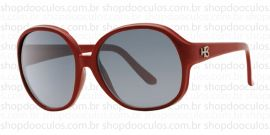 Óculos de Sol HB - Lana - Ruby